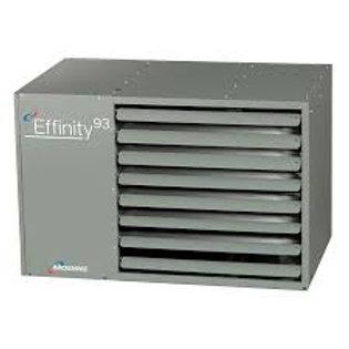 Modine PTC Effinity 93 Heater 215,000 BTU
