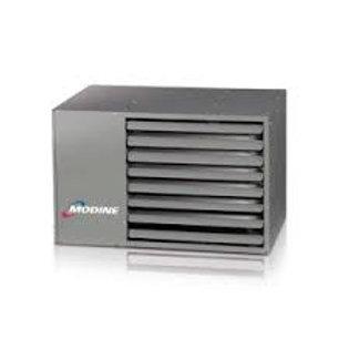 Modine PTP Heater 250,000 BTU