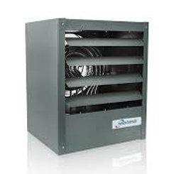 Modine Heater 85,300 BTU Electric Heater