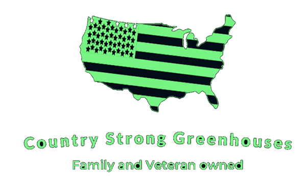 csg_logo_transparent_edited.png