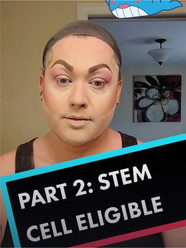 Part 2: Stem Cell Eligible