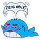 Freida Whales Whale-01.png