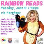 Fernie_RainbowReads.png