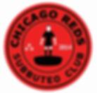 Chicago Reds.jpg