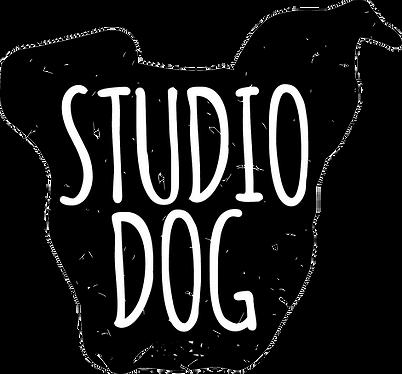 Studio Dog Productions