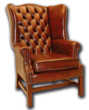 Churchill Chair.jpg