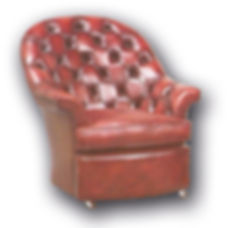Buckinham Chair.jpg
