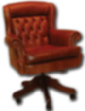 Thresa Swivel, Bolster Top.jpg