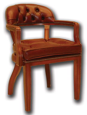 Court Chair.jpg