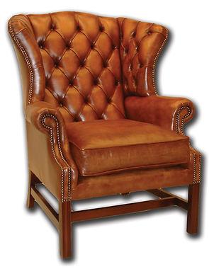 Kensington Wing Chair.jpg