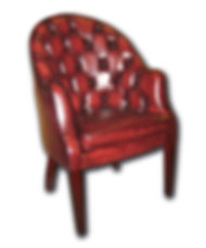 Surrey Chair Buttoned.jpg