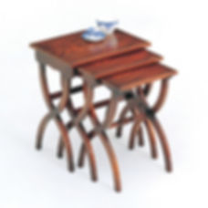 1 Nest of Tables mahogany.jpg