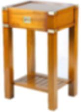 6_Mov_Exp_-_Table_de_téléphone_1_tiroir_