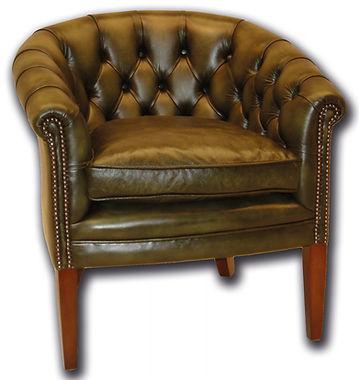 Victorian Club Chair.jpg