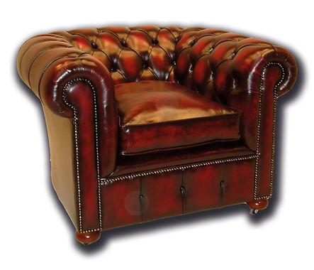 Budget Chair.jpg