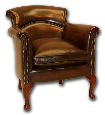 Emma Chair - Queen Anne.jpg