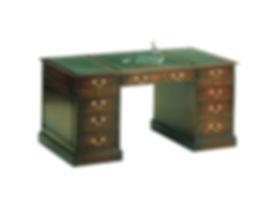 14  Pedestal Desk mahogany.jpg