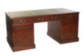 12  Computer Desk maho mahogany.jpg