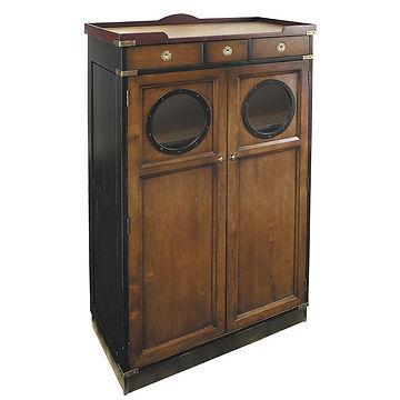Porthole Cabinet.jpg