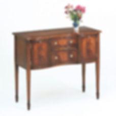 3 Sideboard mahogany.jpg