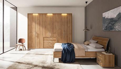 Tout pour votre chambre à coucher et un sommeil réparateur