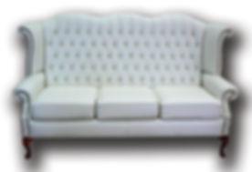 24       Scroll Wing 3 Seater.jpg
