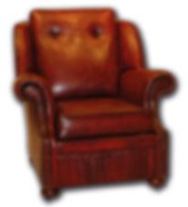 Chichester Chair.jpg