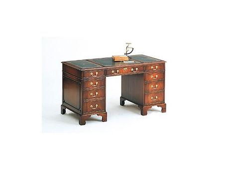 13  Pedestal Desk mahogany.jpg