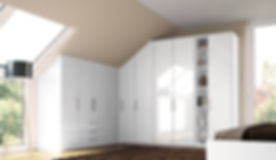 Composer vos meubles sur-mesure