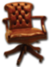 Viscount Swivel.jpg