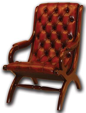 Period Chair.jpg
