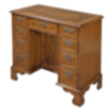 15  Kneehole Desk Buckingham.jpg