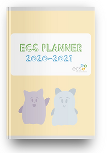 planner 3.png