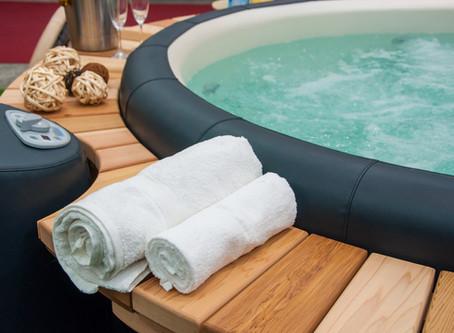 8 Tips for Choosing the right Hot Tub Installer