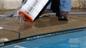 7 Common Pool Maintenance Mistakes to Avoid for New Owners