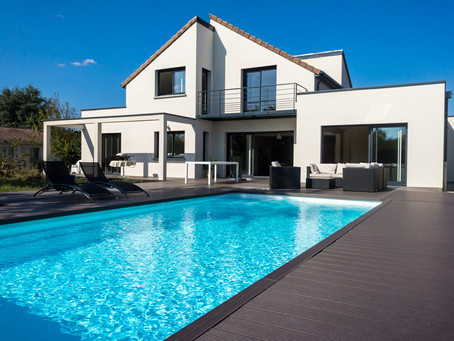 6 Questions to Ask Before Installing an Inground Pool
