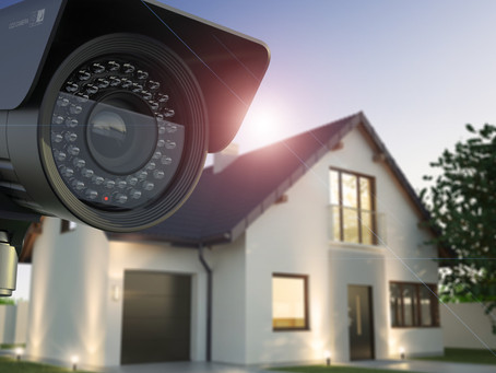 Wired vs Wireless Security Cameras: Which One Is Right for You?