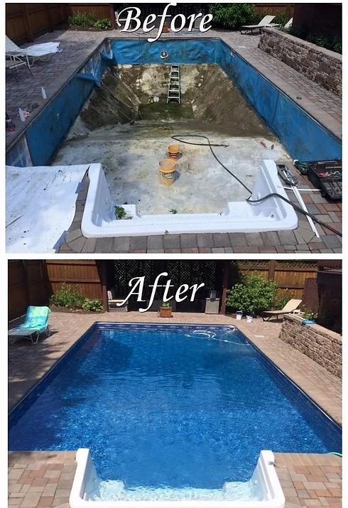 before-after.webp