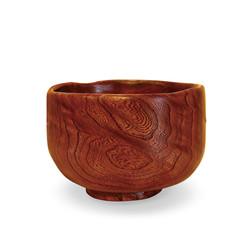 木茶碗E4-3hp