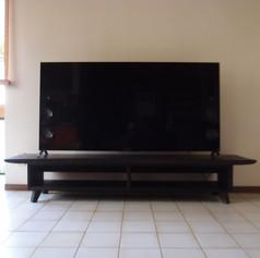 欅 テレビボード