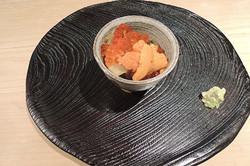 2014-03_residence_sushi-atsumi_summary_15