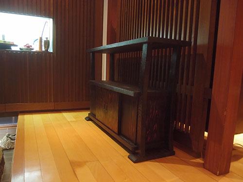 2015-01_residence_s_summary_01