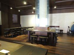 1403台湾高雄二月半 開店  (1)