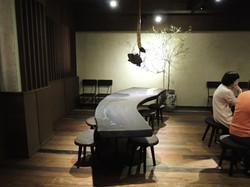 1403台湾高雄二月半 開店  (4)