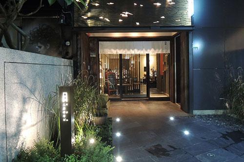 2013-10_residence_nigatsuhan_summary_02