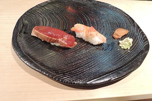 2014-03_residence_sushi-atsumi_summary_14
