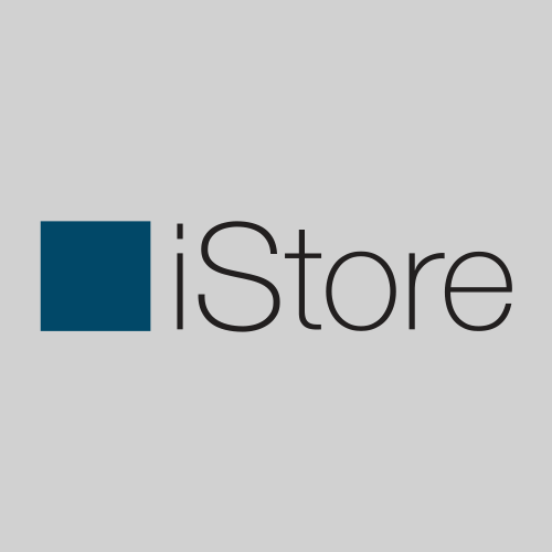 Istore.png