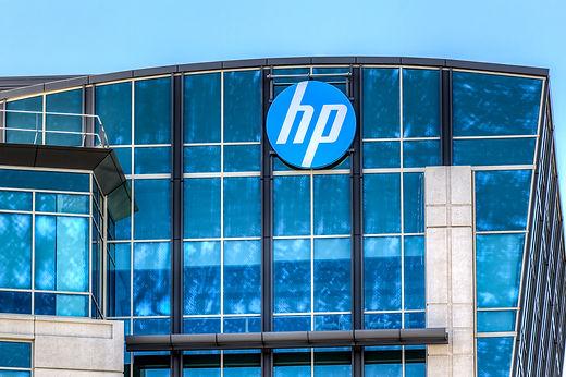 HP Header.jpg