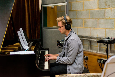 Album Recording -168.jpg