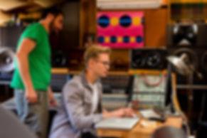 Album Recording -17.jpg